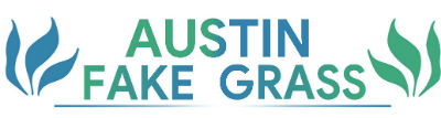 Austin Fake Grass
